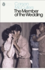The Member of the Wedding - Book