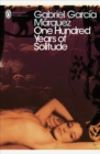 One Hundred Years of Solitude - Book
