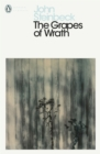 The Grapes of Wrath - Book