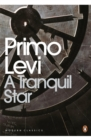 A Tranquil Star : Unpublished Stories - Book