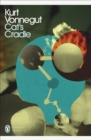 Cat's Cradle - Book