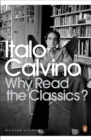 Why Read the Classics? - Book