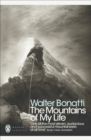 The Mountains of My Life - Book