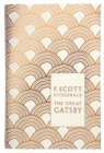 The Great Gatsby - Book
