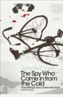 The Spy Who Came in from the Cold - Book