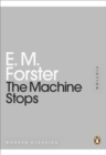The Machine Stops - Book