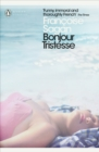 Bonjour Tristesse and A Certain Smile - Book