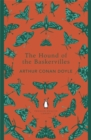 The Hound of the Baskervilles - Book