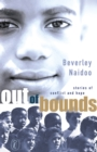 Out of Bounds - Book