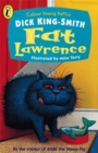 Fat Lawrence - Book