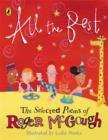 All the Best : The Selected Poems of Roger McGough - Book