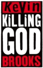 Killing God - Book