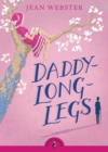Daddy Long-Legs - Book