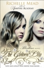 Bloodlines: The Golden Lily (book 2) - Book