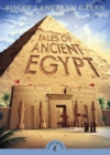 Tales of Ancient Egypt - eBook