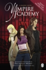 Vampire Academy: A Graphic Novel - eBook