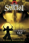 The Ring of Sky (Young Samurai, Book 8) - Book