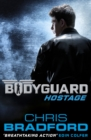 Bodyguard: Hostage (Book 1) - Book