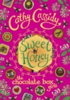 Chocolate Box Girls: Sweet Honey - Book