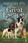 The Great Escape - Book