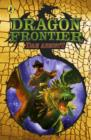 Dragon Frontier - eBook