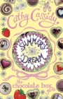 Chocolate Box Girls: Summer's Dream - Book