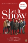 Let It Snow - eBook