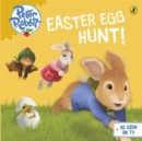 Peter Rabbit Animation: Easter Egg Hunt! - Book
