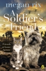 A Soldier's Friend - eBook