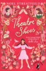 Theatre Shoes - Book