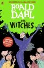 The Witches - Book