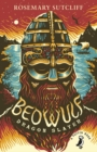 Beowulf, Dragonslayer - Book