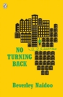 No Turning Back - Book