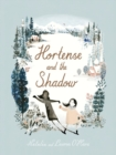 Hortense and the Shadow - Book