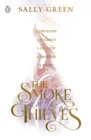 The Smoke Thieves - Book