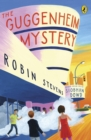 The Guggenheim Mystery - eBook
