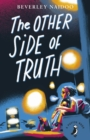 The Other Side of Truth - Book