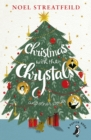 Christmas with the Chrystals & Other Stories - Book
