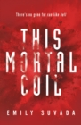 This Mortal Coil - Book