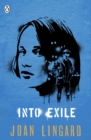 Into Exile - eBook