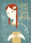 Anne of Green Gables : V&A Collector's Edition - Book