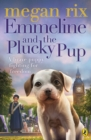 Emmeline and the Plucky Pup - Book