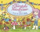 The Fairytale Hairdresser and Thumbelina - Book