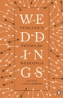 Penguin's Poems for Weddings - eBook