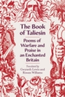 The Book of Taliesin : Poems of Warfare and Praise in an Enchanted Britain - eBook