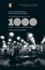 The Penguin Guide to the 1000 Finest Classical Recordings : The Must-Have CDs and DVDs - Book