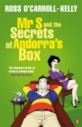 Mr S and the Secrets of Andorra's Box - eBook