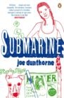 Submarine - eBook