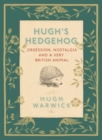 A Prickly Affair : My Life with Hedgehogs - eBook