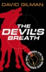 The Devil's Breath : Danger Zone - eBook